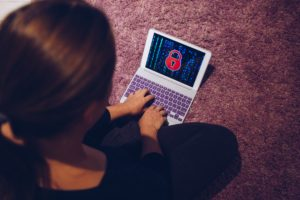 9 Most Terrifying Types of Malware